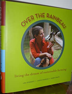 Over the Rainbeau: Schwartz, Lisa; Hausman, Judith; Sabath, Karen