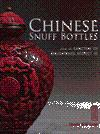 Chinese Snuff Bottles from the Sanctum of Enlightened Respect III: Low, Denis S. K.