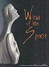 Wind of the Spirit: A Retrospective Exhibition of Brother Joseph Mcnally, 13 Nov 1998 - 31 Jan 1999