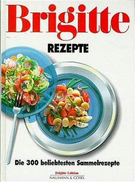 Brigitte rezepte die von anne volk zvab for Brigitte hachenburg versand
