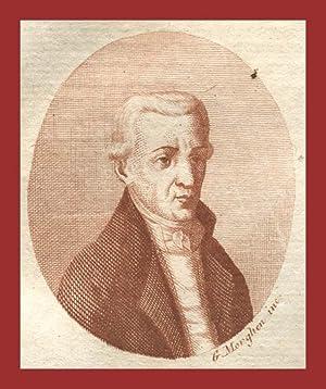 Campolongo Emmanuele poeta Napoli: Luigi Ciaccio