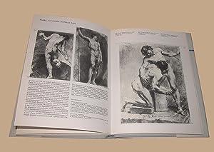 IL DISEGNO 4 volumi: Gianni Carlo Sciolla