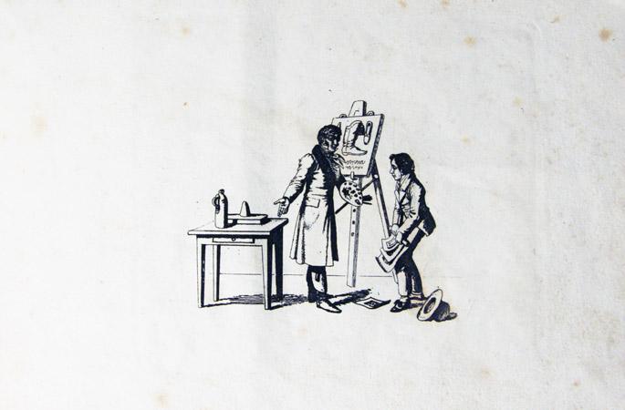 Wunderbar Nummernblätter Für Kinder Galerie - Malvorlagen-Ideen ...
