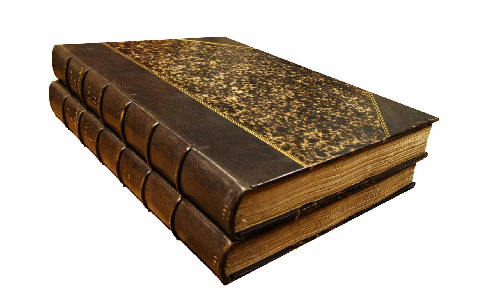 viaLibri ~ Rare Books from 1873 - Page 4