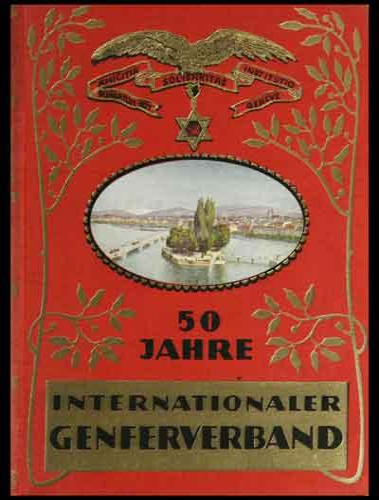 Hotel-, Restaurations- und Kaffeehaus-Gewerbe. - 50 Jahre: SCHWEIGER, Franz