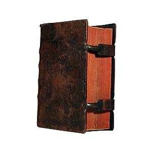 Sechs geistreiche Bücher vom wahren Christenthum, das: ARNDT, Johann (1555-1621)