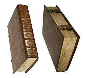 Missale Romanum, ex Decreto Sacro-sancti Concilii Tridentini