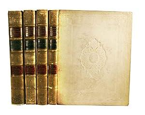 Philosophiae naturalis, Principia mathematica. Perpetuis Commentariis illustrata,: NEWTON, Isaac