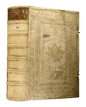 Commentarius in Esdram, Nehemiam, Tobiam, Judith, Esther,: Lapide, C. (d.i.