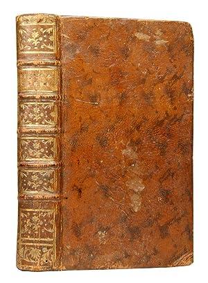Regula Cleri, ex Sacris Litteris, Sanctorum Patrum: GELABERT, Simon-Salamo &