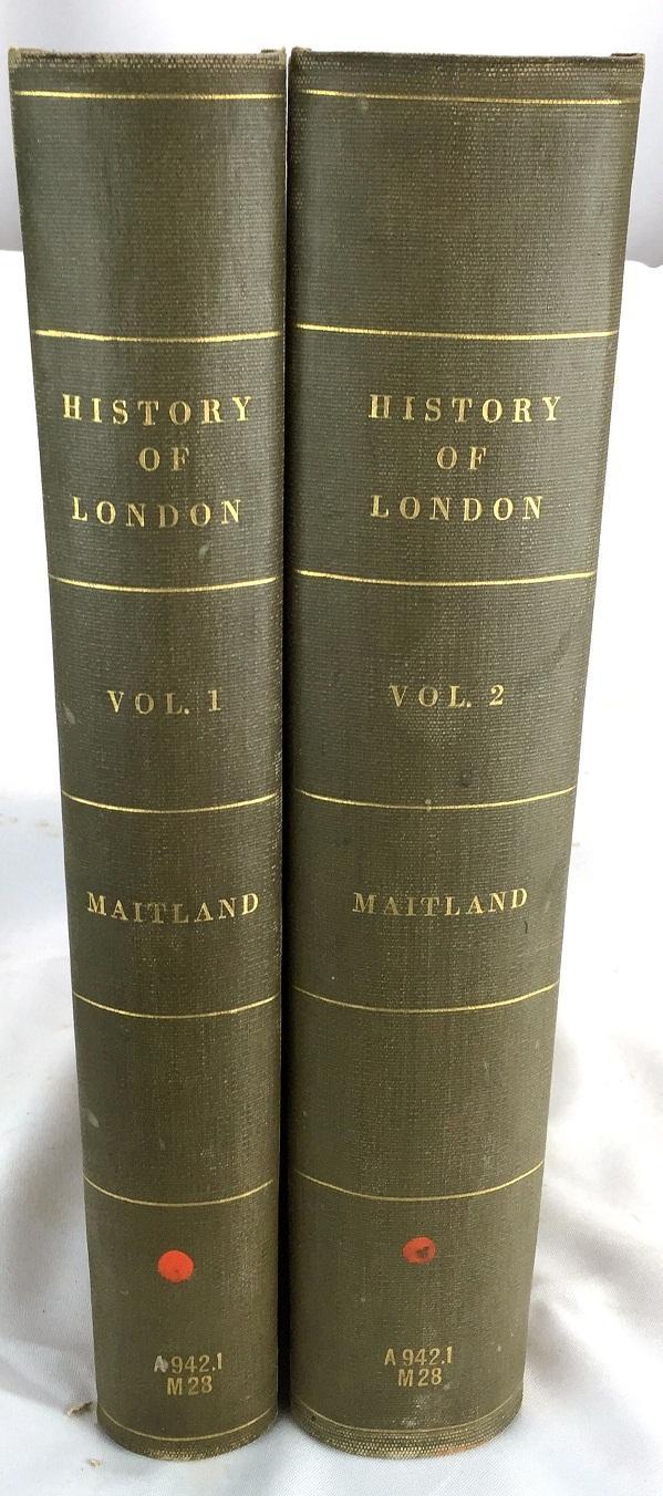 viaLibri ~ Rare Books from 1756 - Page 6