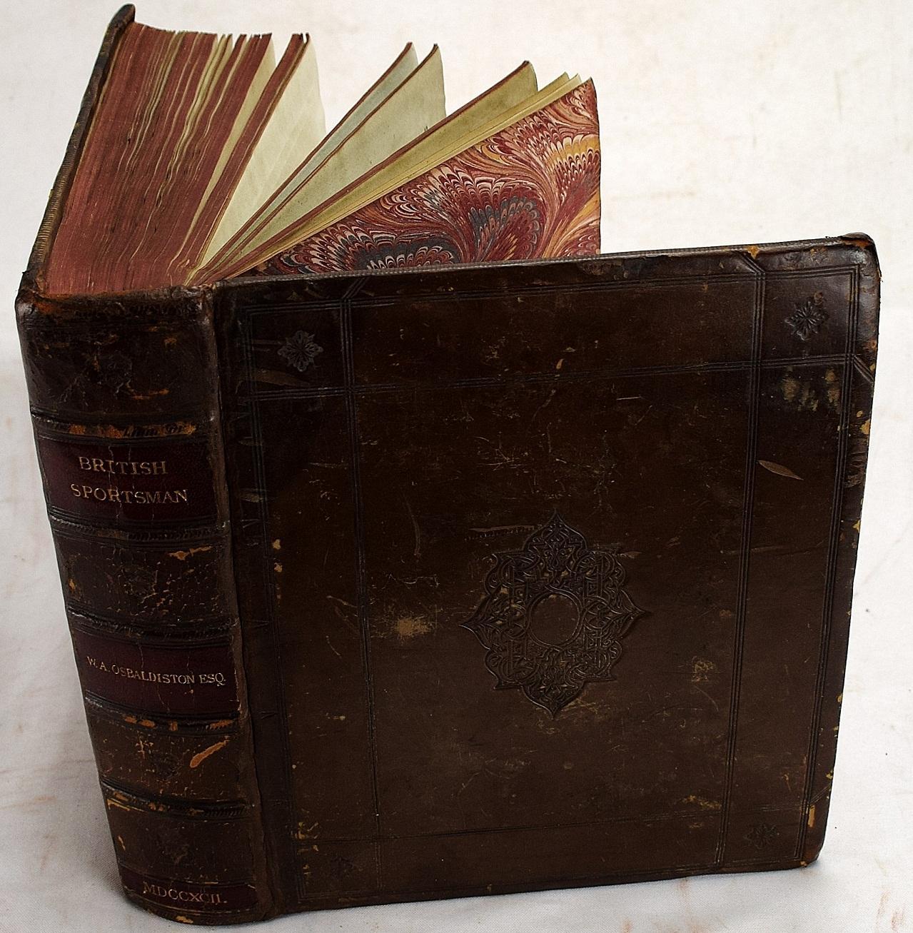Demi Tonneau En Bois vialibri ~ rare books from 1792 - page 4