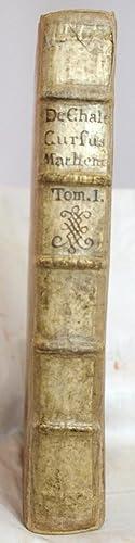 Cursus, seu mundus mathematicus: R.P. Claudii Francisci Milliet Dechales Camberiensis e' ...