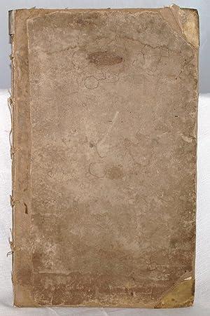 Notitia Marchionatus Sacri Romani Imperii, Hoc Est: Jacques Le Roy;