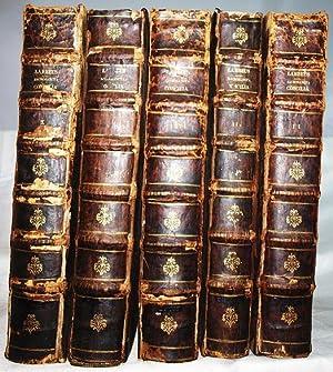 Sacrosancta Concilia Ad Regiam Editionem Exacta. 17: Philippe Labbe; Gabriel