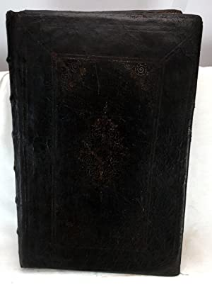 The Holy Bible : containing the Old: Church of England.