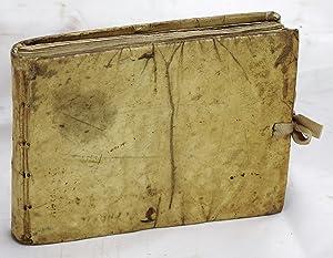 Epitome Theatri Orteliani : praecipuarum orbis regionum: Abraham Ortelius; ;
