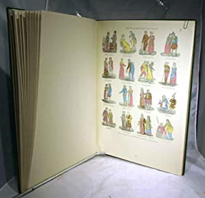 Dutch catchpenny prints: Three centuries of pictorial broadsides for children: C. F. van Veen