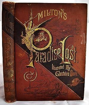 milton paradise lost book 9 pdf