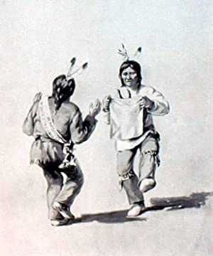 14th Annual Report of the Bureau of Ethnology 1892-93 (The Ghost-Dance Religion and the Sioux ...