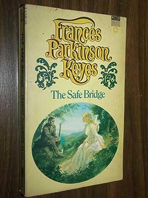 Fiction, Historical - Serendipitous Ink - AbeBooks