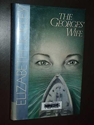 The Georges' Wife