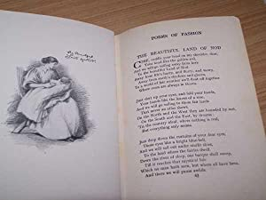 Poetical Works Of Ella Wheeler Wilcox: Wilcox, Ella W.