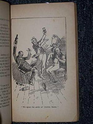 Collected Verse Of G. Essex Evans: Evans, George Essex