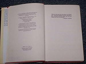 Capricorn One: Follett, Ken; Ross, Bernard L.; Hyams, Peter