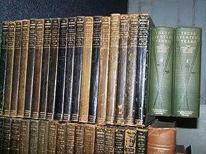 Encyclopedia Britannica: Eleventh Edition: Encyclopedia Britanica