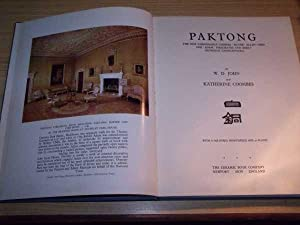 Paktong: The Non-Tarnishable Chinese 'Silver' Alloy Used for 'Adam' Firegrates ...