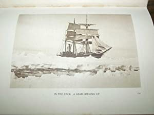 Scott's Last Expedition: Scott, Captain R.F.