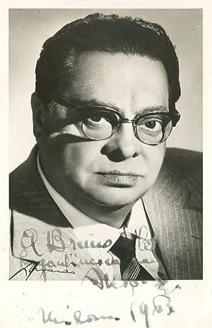 Aldo Fabrizi (senza titolo)