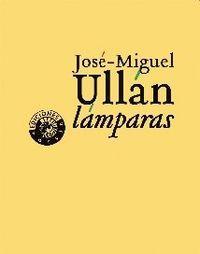 Lámparas - José-miguel Ullán