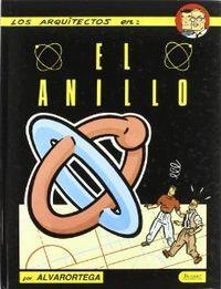 Anillo, el - Sin Autor