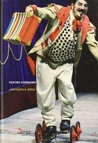 Teatro corsario