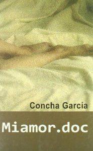 Miamor.doc - Concha García