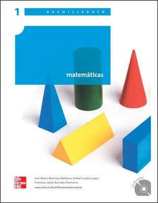 07).matematicas 1o.bach.(+cd) (naturales) (ccnn) - Martínez