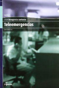 Tele-emergencias: Torralba Diaz, Sara