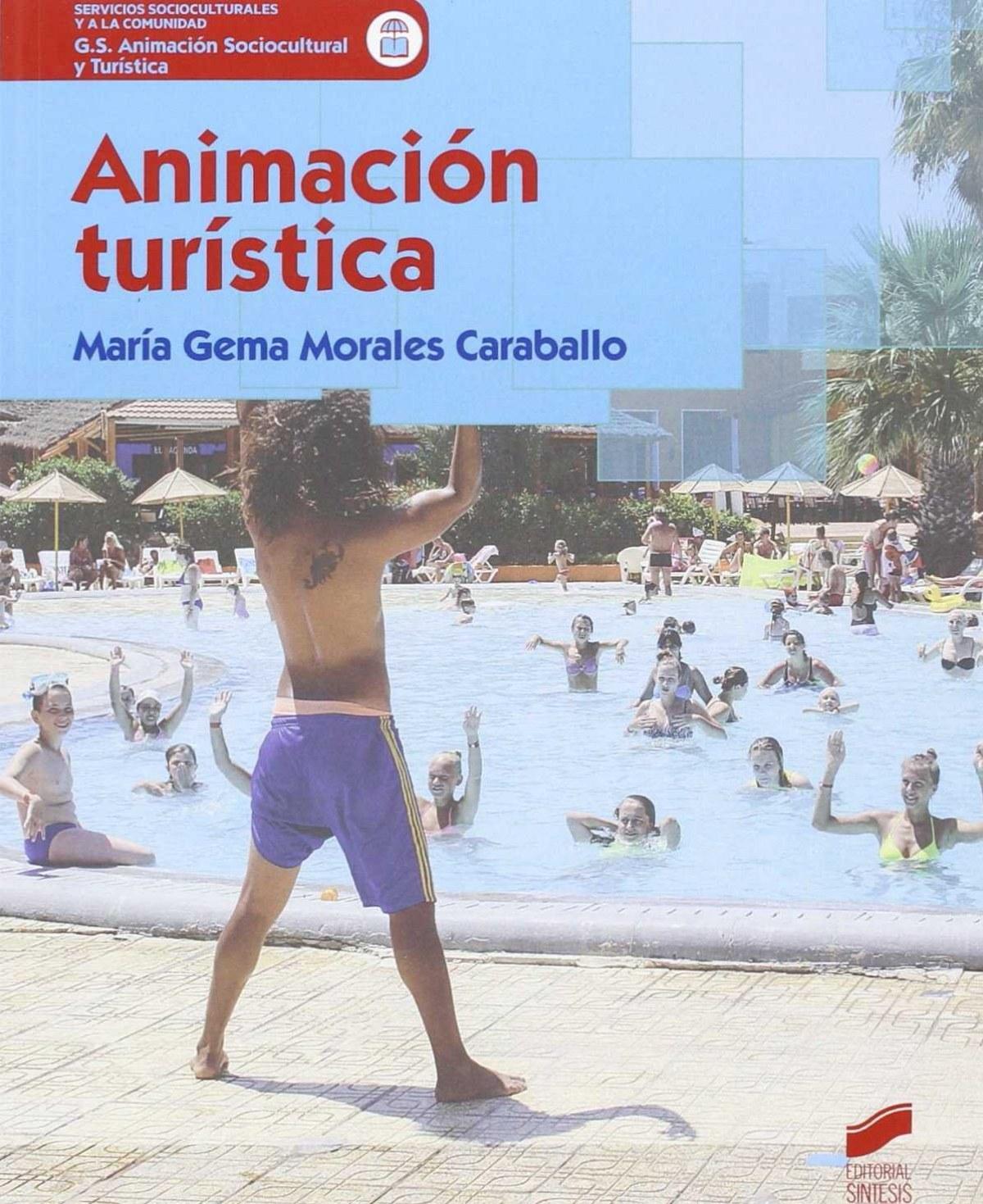 16).animacion turistica.(ciclos formativos)