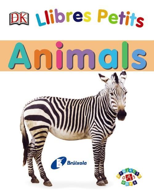 Animals - Vv.Aa.