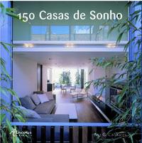 150 casas de sonho (cart.) - Canizares, Ana G.