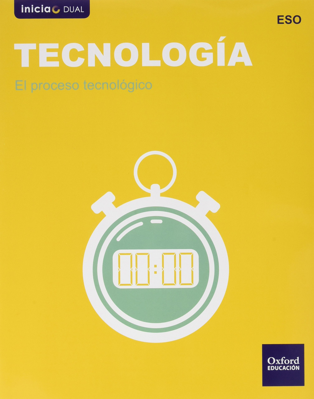15).proceso tecnol (inicia) eso