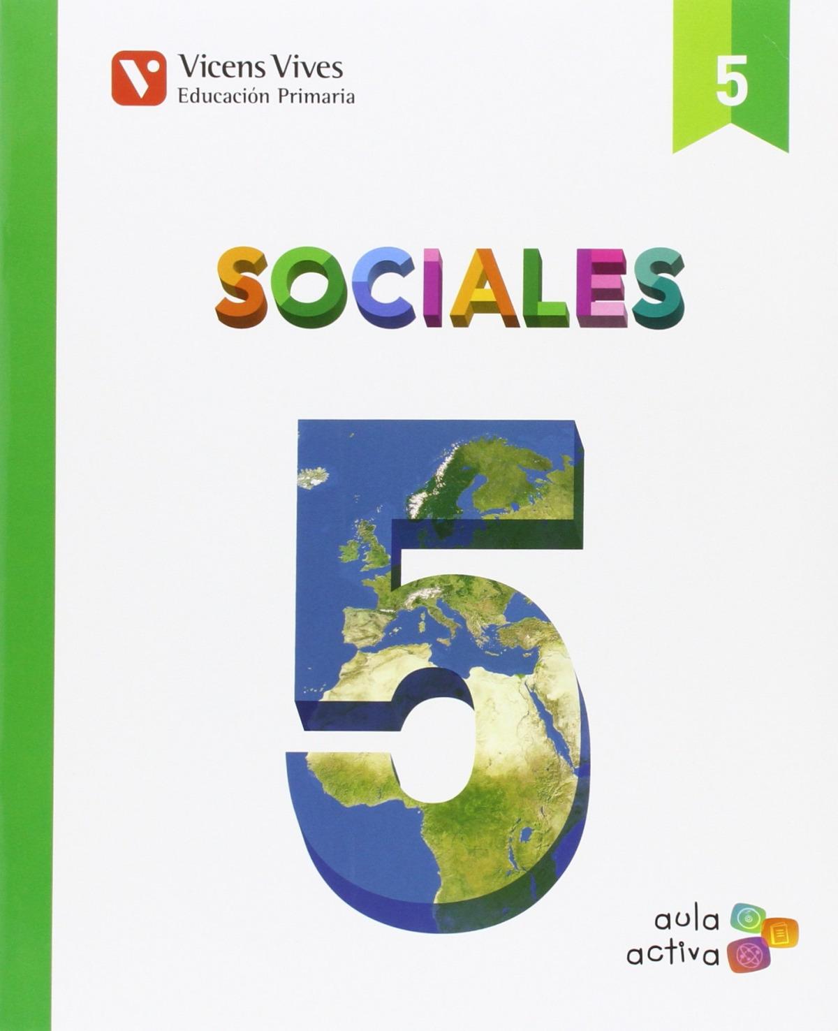 ast).(16).ciencias sociales 5ºprim.(aula activa)*asturias* - Vicens