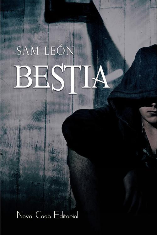 bestialeon, sam: nova casa editorial 9788416942275 - imosver