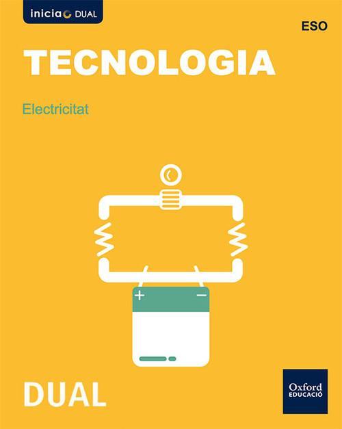 val).(16).tecnologia 2º-3ºeso electricidad (inicia) dual - Moreno Márquez, Jesús