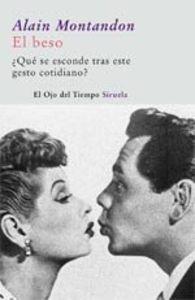 Beso, el - Montandon, Alain