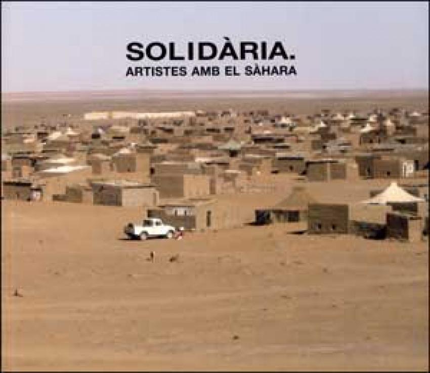 SolidÀria