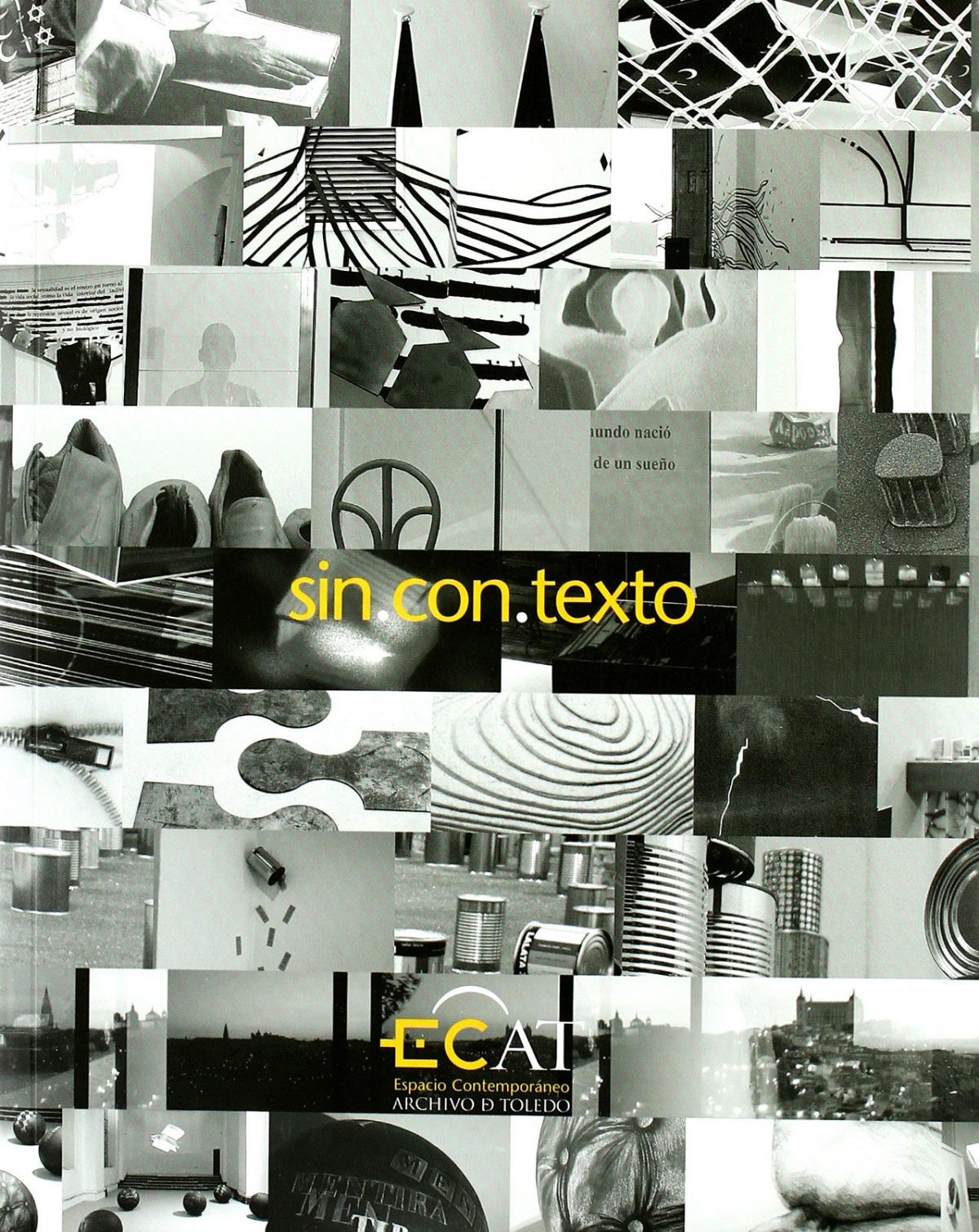 Sin.con.texto catalogo