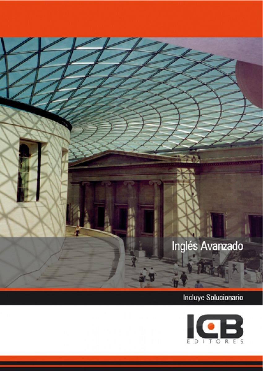 Inglàs avanzado - ICB Editores